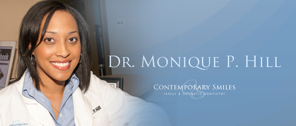 dr-monique-hill-920
